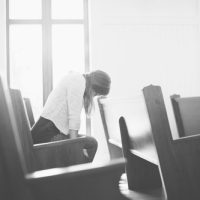 Sunday, February 19, 2017: Grasping The Limitless Dimensions Of God's Love through Prayer